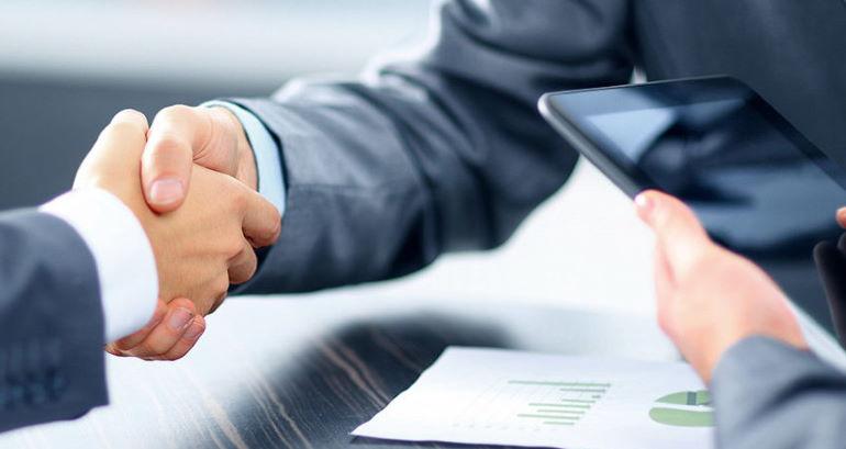 Доверенность на получение ЭЦП для юридических лиц